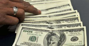 Tips for Managing Your Own Personal Finances