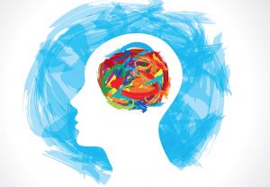 Overcome the Challenges Faced by Modern Mental Health Services